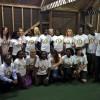 Visit from Mityana Primary School teachers