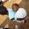 Reports from February visit to Mityana