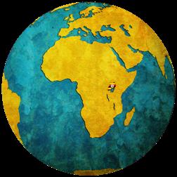 earth_uganda_250px