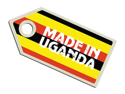 made_in_uganda_250px