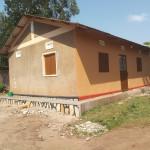Bukanaga update